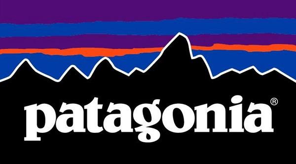 Patagonia-logo_featured_1-1404x778-c-default.jpg