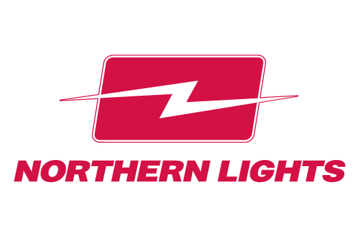 NL_Logo_red.jpg