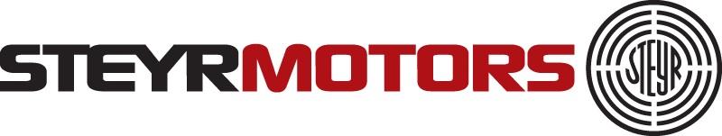 SteyrMotors_Logo_2017_4c.jpg