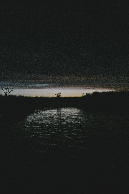Field&Stream-70.jpg