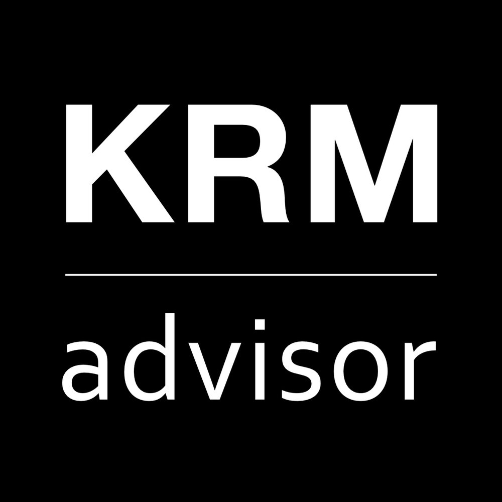 KRM advisor  Company registration and accounting service.