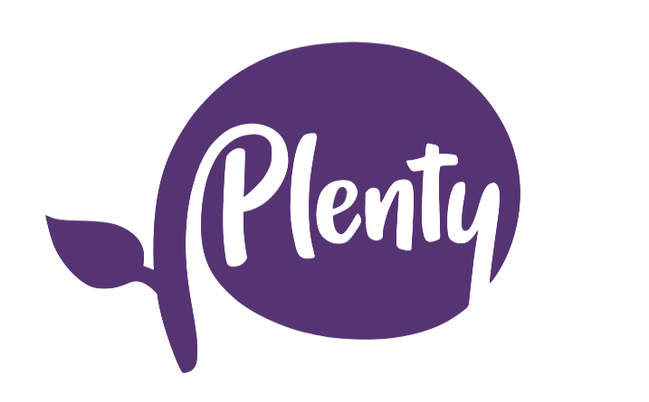 Plenty logo copy.png