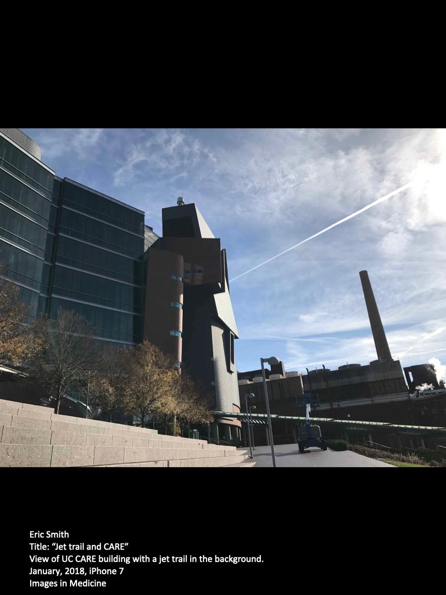 Screen Shot 2018-11-16 at 11.30.42 AM.png