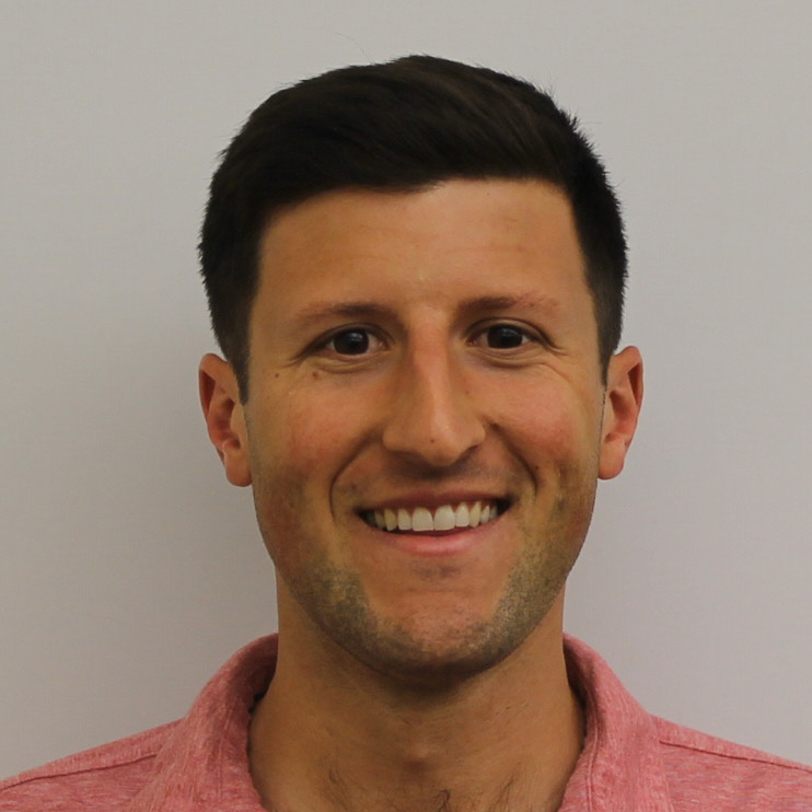 Ben Schenck - Ben Schenck is the Research Manager of the D3 Lab and the BEDR (Behavioral Economics and Decision Research) Policy Lab. He is interested in how insights from behavioral science research can be applied to solve public health problems, such as poor medication adherence.