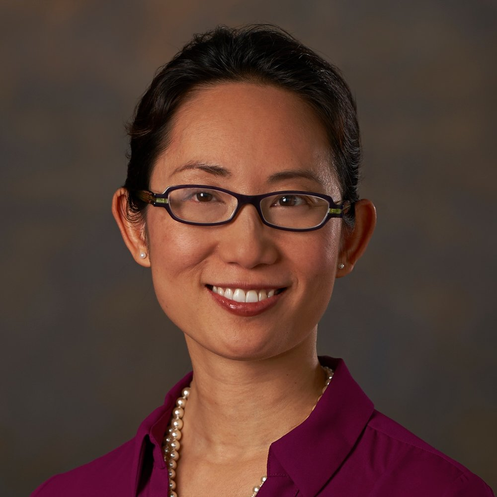 Rosalind Chow - Rosalind Chow is an Associate Professor of Organizational Behavior and Theory at Carnegie Mellon University. She received her PhD from the Stanford Graduate School of Business in 2008 and joined CMU that same year. She is broadly interested in phenomena pertaining to social hierarchy and social justice, with a present interest in gender inequality in promotion processes.