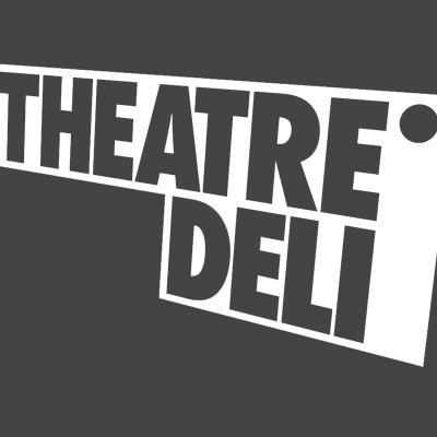 theatre-delicatessen-sheffield.719fa373.jpg