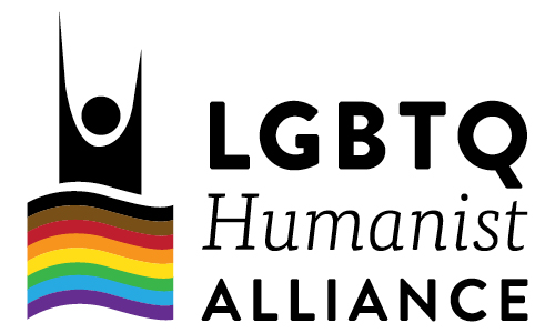 LGBTQ Humanist Alliance