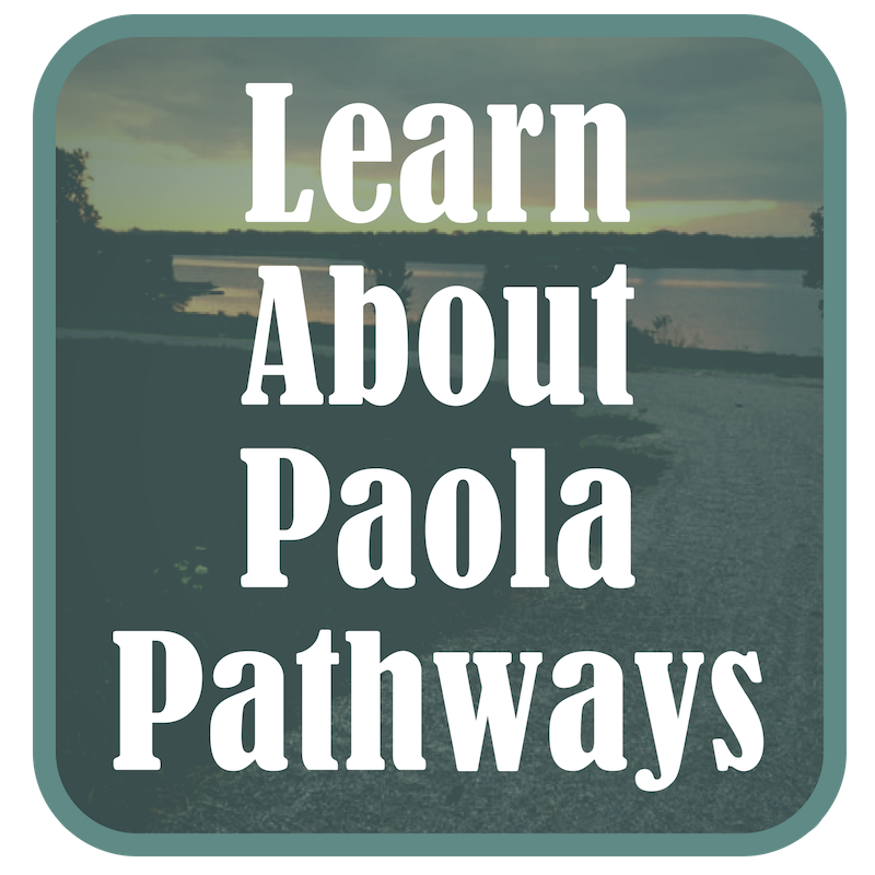 Paola_Pathways_About_icon