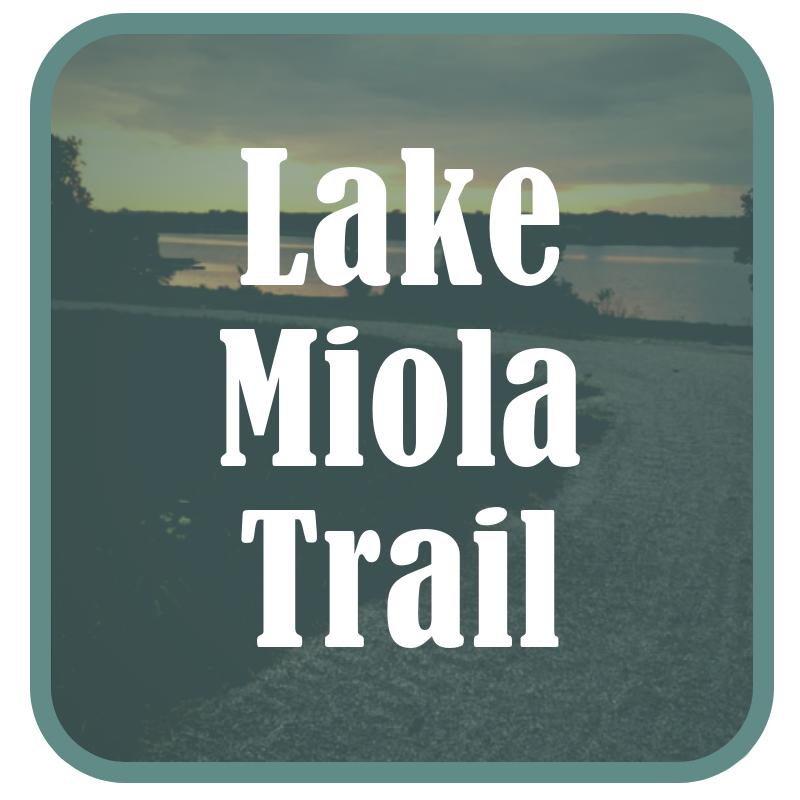 Paola_Pathways_Lake_Miola_icon