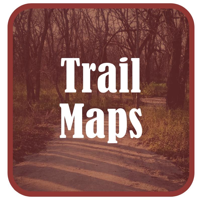 Paola_Pathways_Trail_Maps_icon