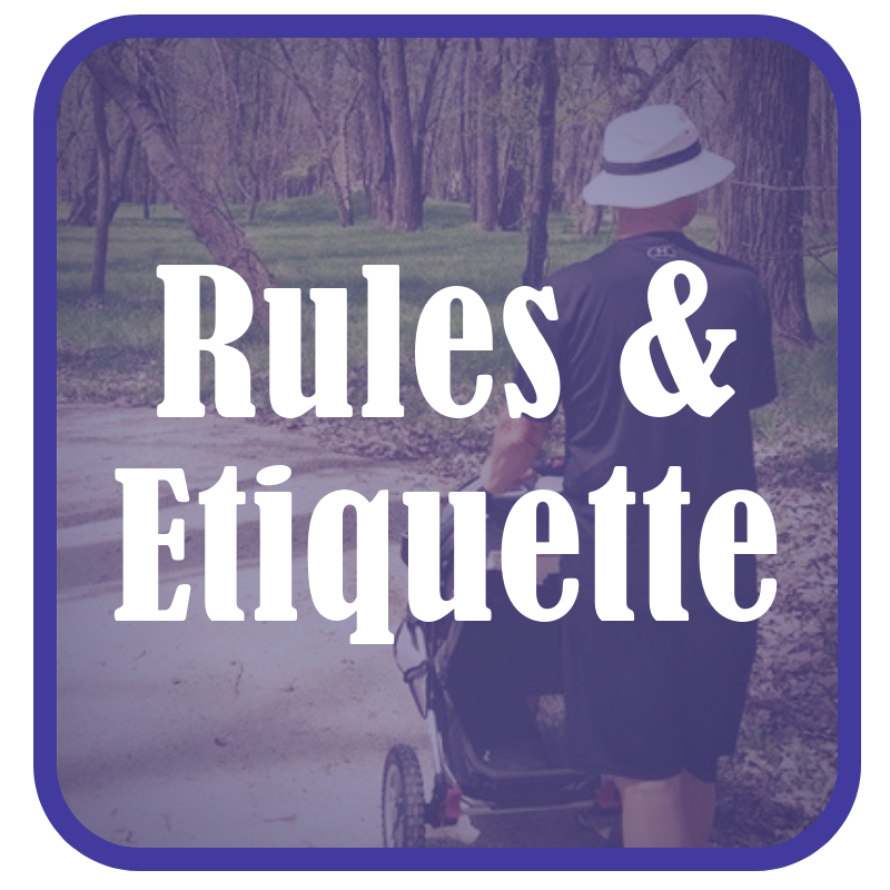 Paola_Pathways_Rules_Etiquette_icon