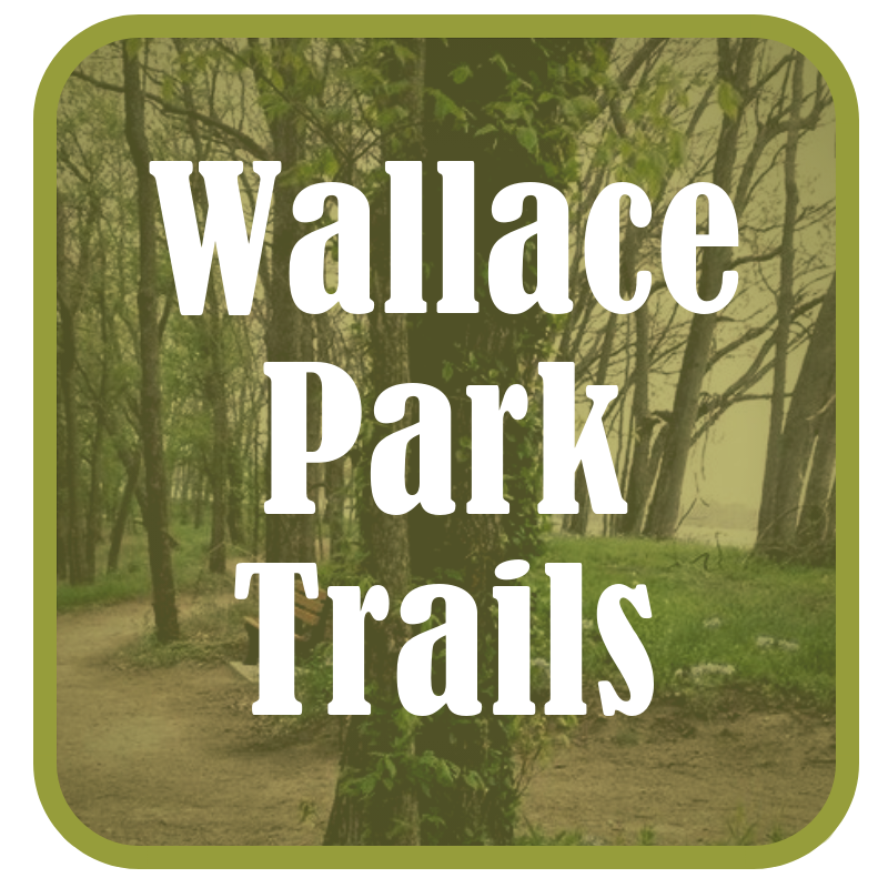 Paola_Pathways_Wallace_Park_icon