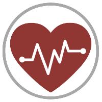 Paola_Pathways_health_icon