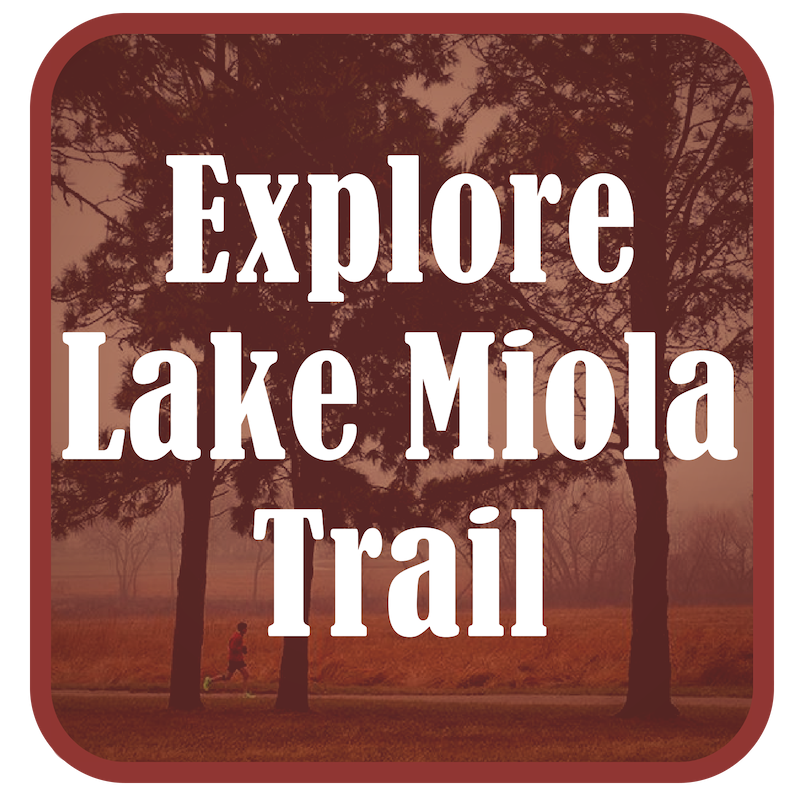 Paola_Pathways_Lake Miola_trails_icon