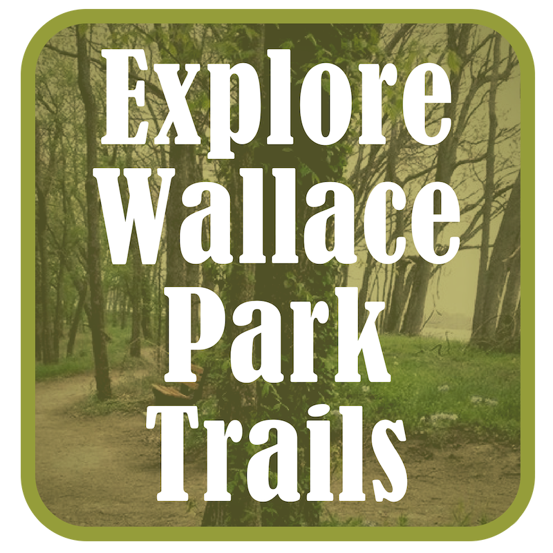 Paola_Pathways_Wallace_Park_trails_icon
