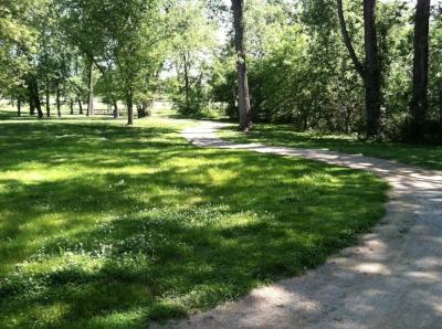 Paola_Pathways_Bull_Creek_trail