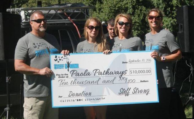 Paola_Pathways_Steff_Strong_donor
