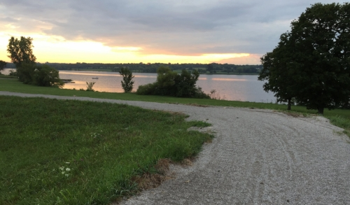 Paola_Pathways_Lake_Miola_image
