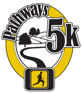 Paola_Pathways_5K_logo