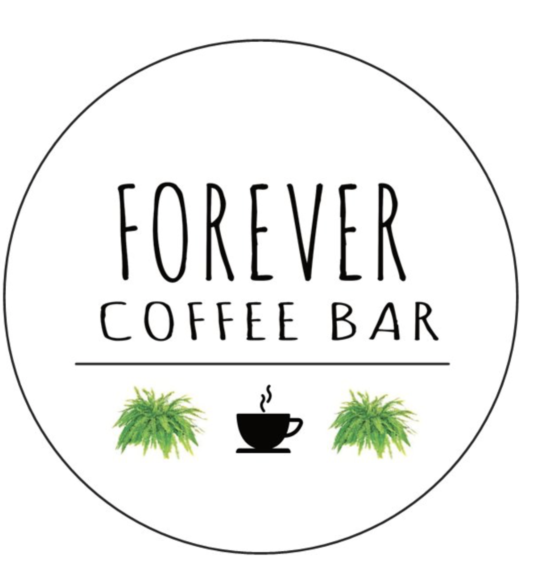 Forever Coffee Bar