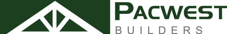 Pacwest Builders