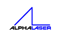 Alpha Welding System.jpg