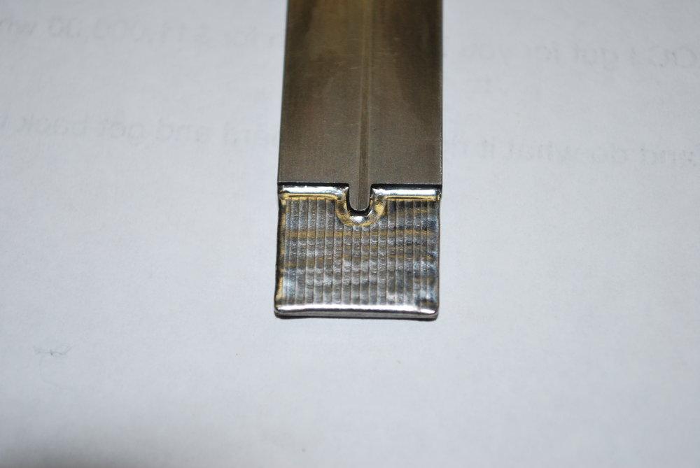 thin blade weld.jpg
