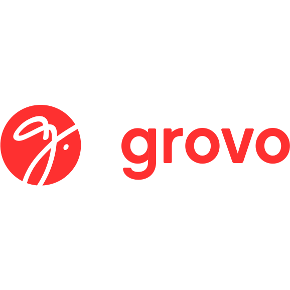 Grovo-1.png
