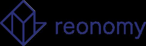 Reonomy Logo - Blue.png