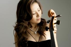 Jing Zhao, Cellist