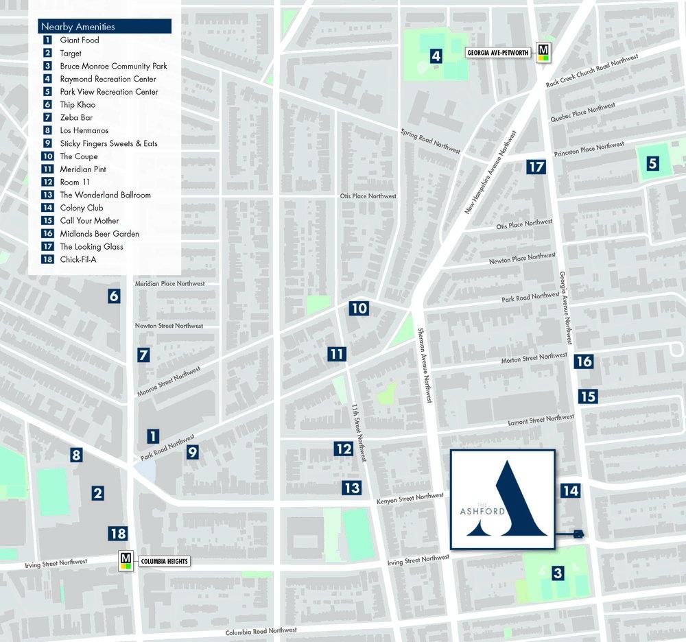 The Ashford Amenity Map.jpg