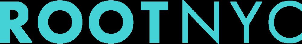 logo-blue@4x-8.png