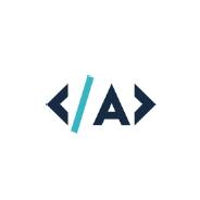 a-logo.jpg