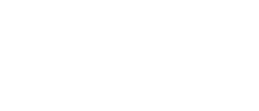 Temecula Creek RV Storage