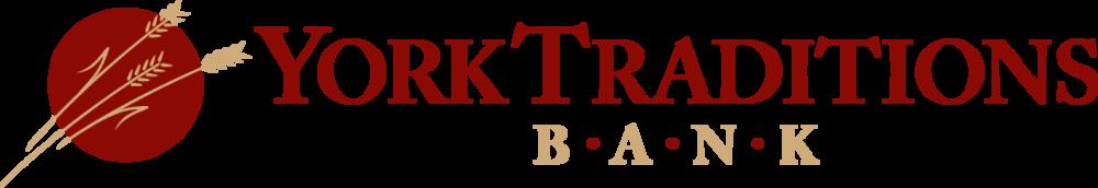 YTB logo horizontal.png