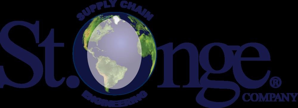 St Onge Logo 2018.png