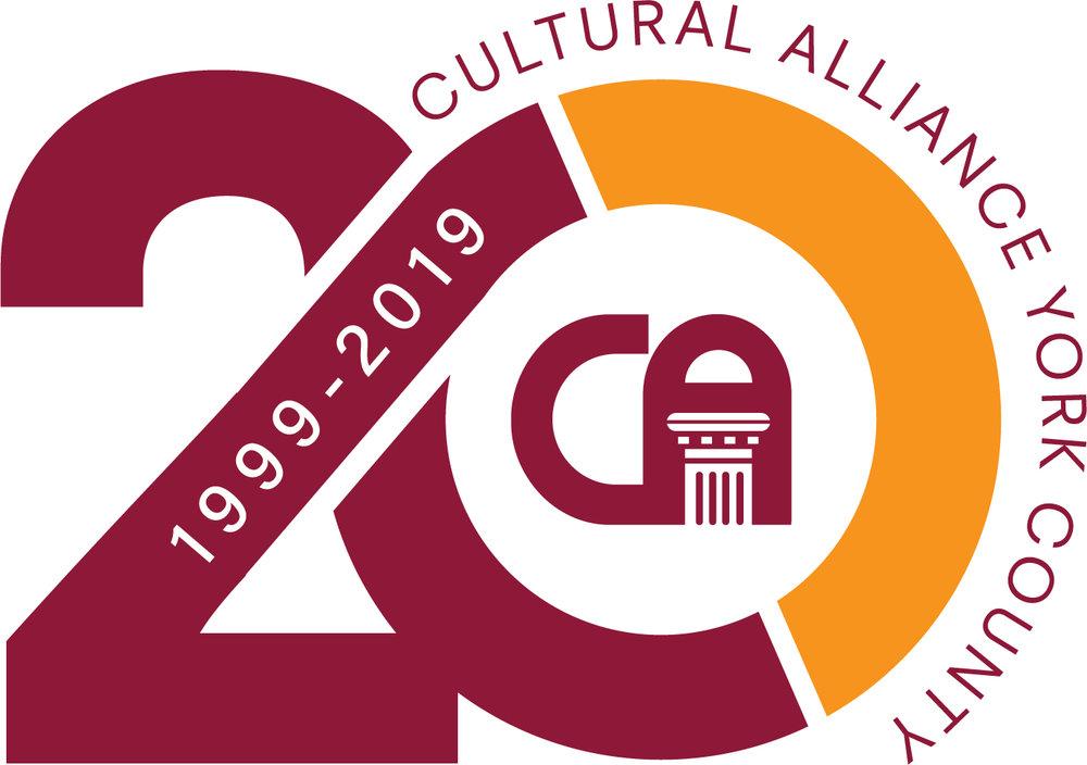 CAYC-20th-Anniversary-Logo.jpg