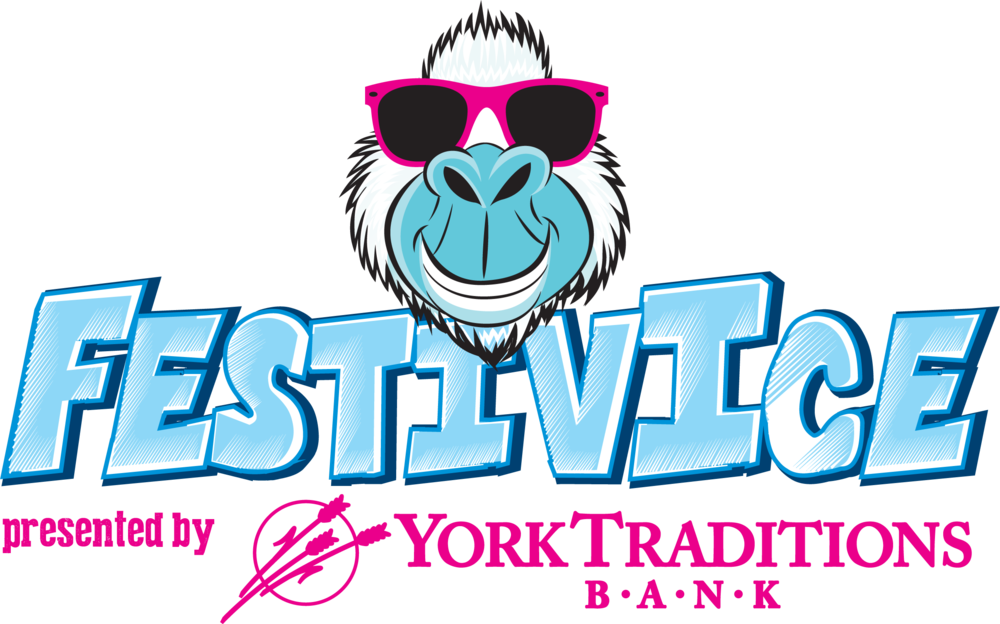 festivice official logo.png