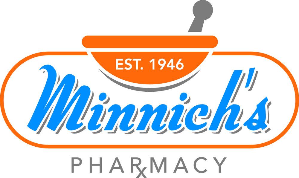 Minnichs_Logo_CMYK.jpg