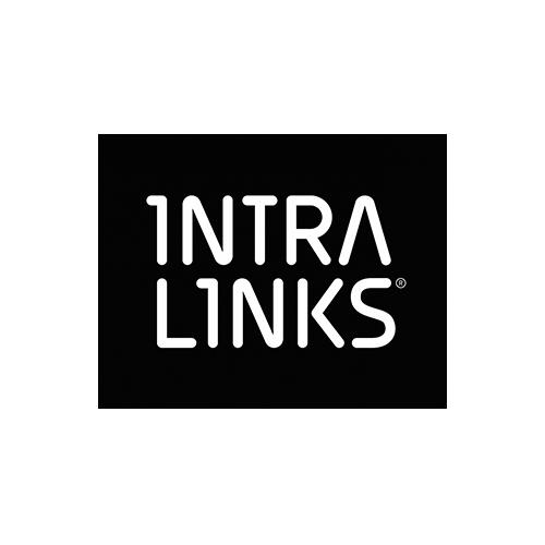 intralinks-logo-bw.png