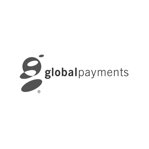 global-payments-logo-bw.png