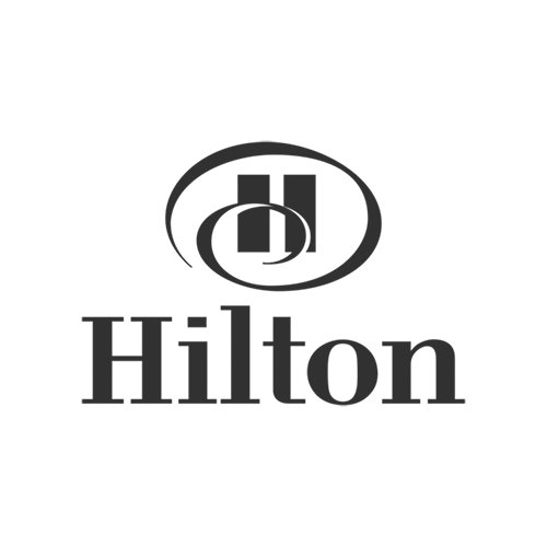 hilton-logo-bw.png