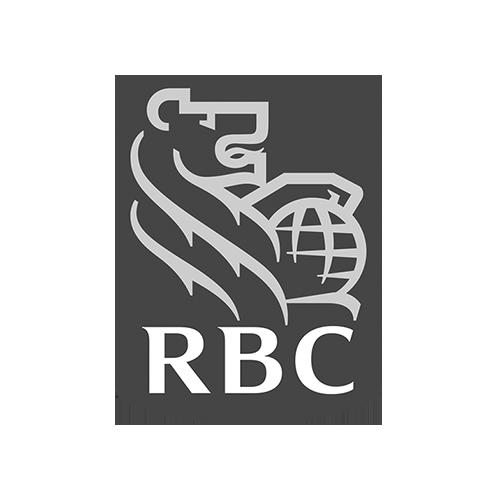 rbc-bank-logo-bw.png