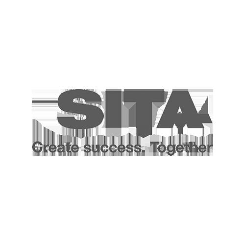 sita-logo-bw.png