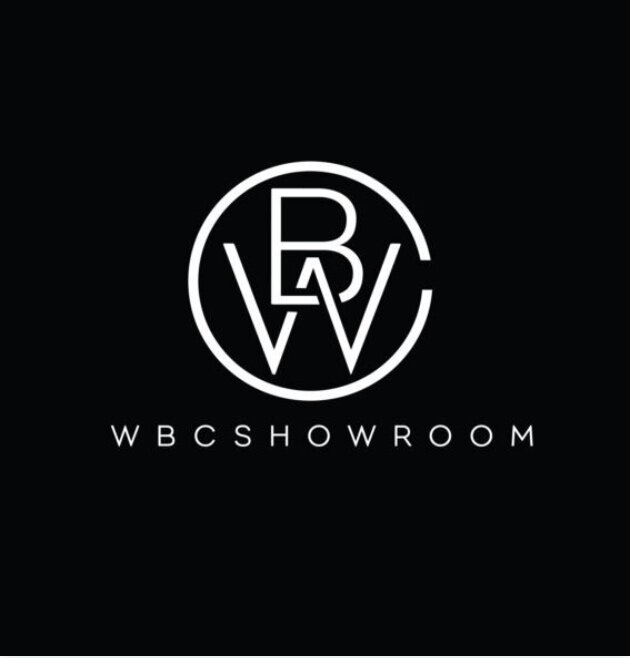 WBC SHOWROOM