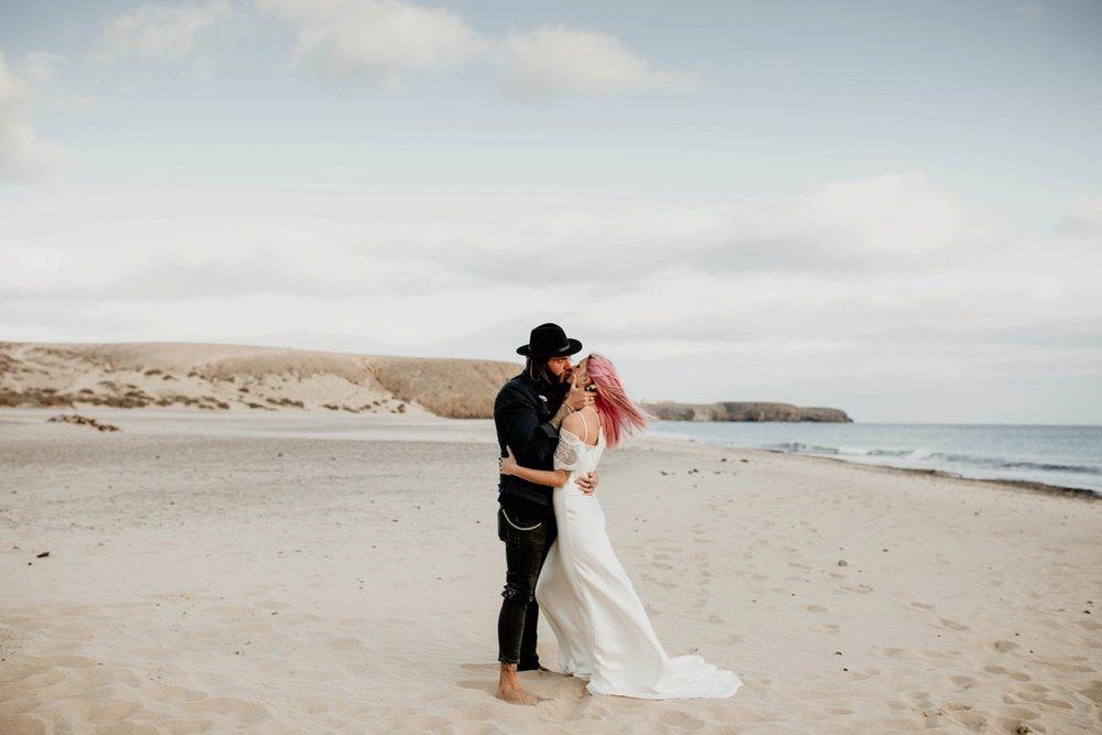 The Burtons Photography Alternative Wedding 00001.jpg