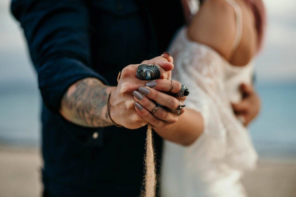 The Burtons Photography Alternative Wedding 00002.jpg