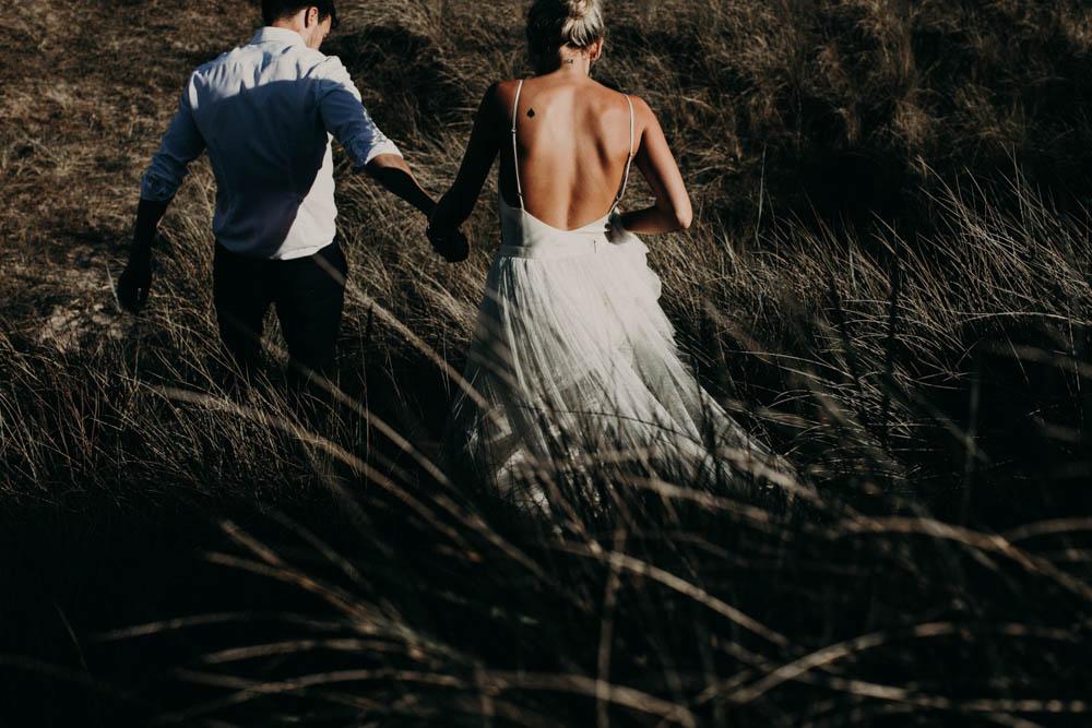 The Burtons Photography Alternative Wedding 00006.jpg
