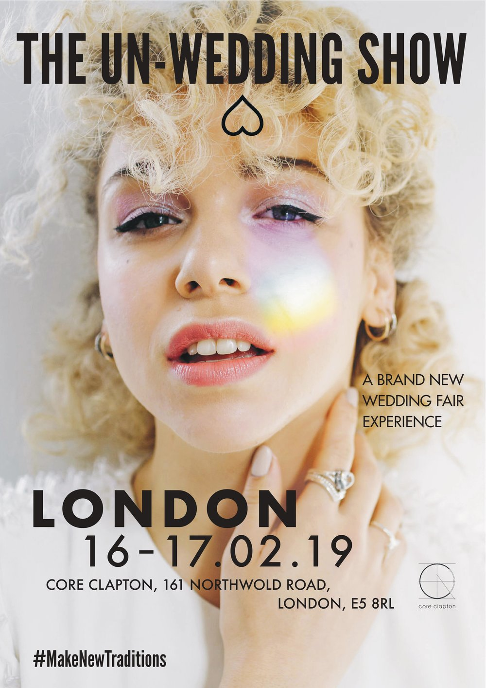 UNWEDDING SHOW 2019 LONDON.jpg