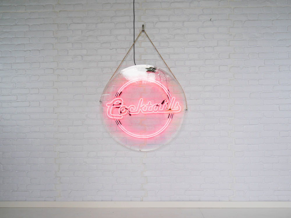 Cocktails Neon Vowed and Amazed.jpg